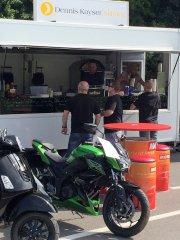 2015-06-14_bikertreff-leonberg_dennis-kayser-stiftung_01.jpg