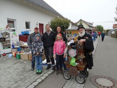 2015-10-strassenflohmarkt-01.jpg