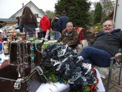 2015-10-strassenflohmarkt-02.jpg