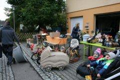 2015-10-strassenflohmarkt-05.jpg