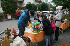 2015-10-strassenflohmarkt-07.jpg