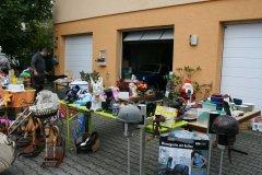 2015-10-strassenflohmarkt-08.jpg