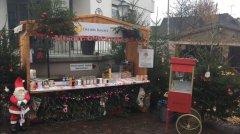 2016-12-weihnachtsmarkt-markdorf_001.jpg