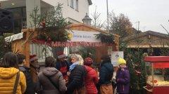 2016-12-weihnachtsmarkt-markdorf_002.jpg