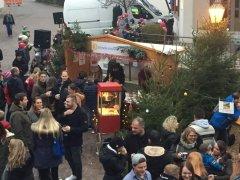 2016-12-weihnachtsmarkt-markdorf_009.jpg