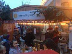 2016-12-weihnachtsmarkt-markdorf_011.jpg