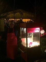 2016-12-weihnachtsmarkt-markdorf_016.jpg