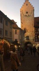 2016-12-weihnachtsmarkt-markdorf_022.jpg